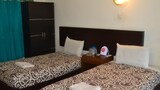 Choose This Cheap Hotel in Pekanbaru