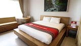 Choose This 3 Star Hotel In Sleman