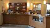 Esterhazy Hotels,Kanada,Unterkunft,Reservierung für Esterhazy Hotel