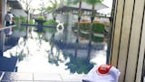 Choose This 2 Star Hotel In Ngaglik