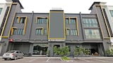 Reserve this hotel in Masai, Malaysia