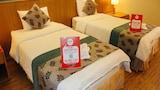 Udon Thani hotel photo