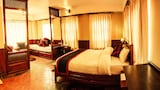 Choose This 3 Star Hotel In Bhaktapur