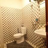Single Room Only, 1 Single Bed - Cuarto de baño