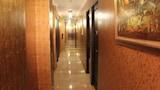 Foto di Twins Hotel a Giacarta