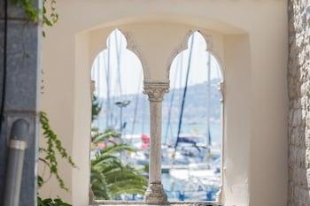 Picture of Bifora Heritage Hotel in Trogir