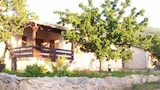 Picture of Casa Rural Fuente del Aliso in Hervas