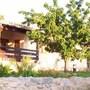 Casa Rural Fuente del Aliso