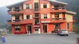 Reserve this hotel in Temu, Italy
