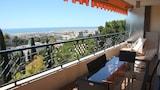 Sélectionnez cet hôtel quartier  à Nice, France (réservation en ligne)