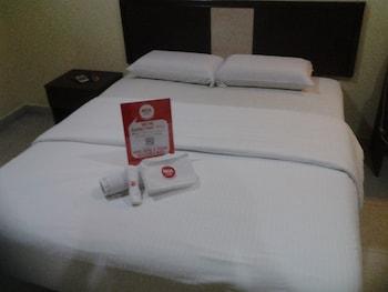 Picture of NIDA Rooms Johor Skudai Parade Greenery at The Fern Lodge Hotel in Johor Bahru