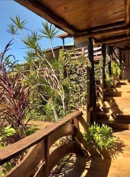 Fotografia do Jasy Hotel em Puerto Iguazú (e arredores)