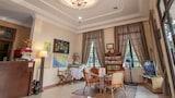 Hotel , Durian Tunggal