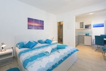 Picture of Apartments Nona in Hvar