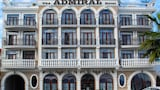 Picture of The Admiral Hotel in Batumi