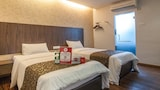 Book this Parking available Hotel in Malacca