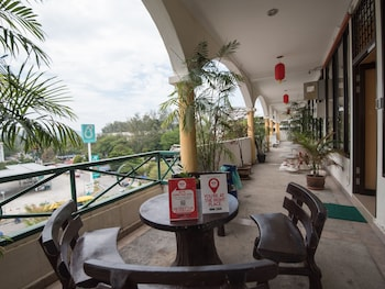 Picture of NIDA Rooms Batu Ferringhi Charm at Feringghi Stay Inn in Penang