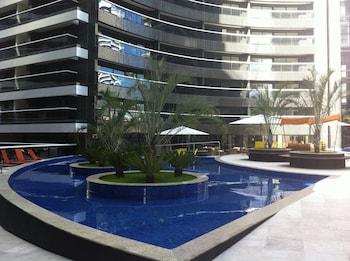 Picture of Fortaleza VIP Experience in Fortaleza