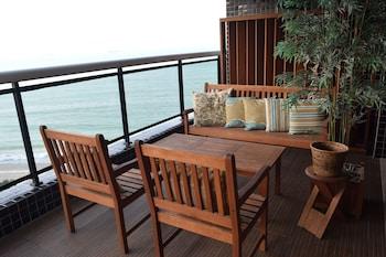 ภาพ Fortaleza VIP Experience ใน ฟอร์เทลซา