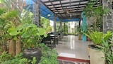 Book this hotel near  in Chalong