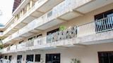 Sélectionnez cet hôtel quartier  à Patong, Thaïlande (réservation en ligne)