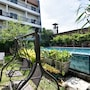 NIDA Rooms Chalong Swing Residence