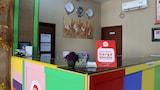 Hotel unweit  in Makassar,Indonesien,Hotelbuchung