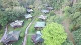 Picture of Chachagua Rainforest Eco Lodge in Chachagua