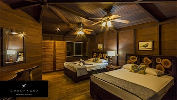 Enter your dates to get the Chachagua hotel deal