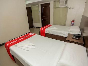 Picture of NIDA Rooms Lapu Lapu City Cebu Comfort in Lapu Lapu