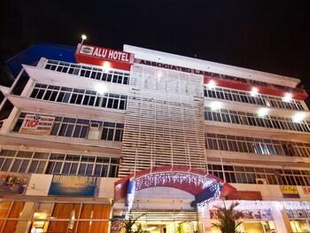 Picture of NIDA Rooms Davao City Artiaga Union in Davao