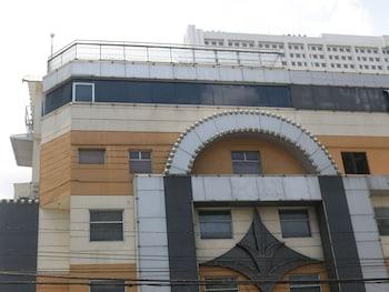 Picture of NIDA Rooms Quezon City Mystique in Quezon City