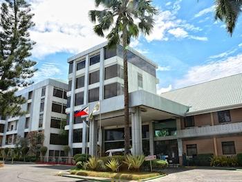 Picture of NIDA Rooms Davao City Obrero Classic in Davao