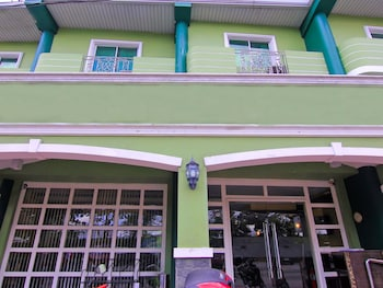 Picture of NIDA Rooms Malabianas Road in Angeles City