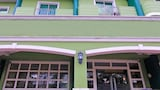 Hotel unweit  in Angeles City,Philippinen,Hotelbuchung