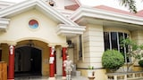 Choose This 2 Star Hotel In Angeles City