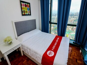 Picture of NIDA Rooms Fibs Montana in Makati
