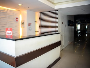 Picture of NIDA Rooms Ayala Access in Mandaue