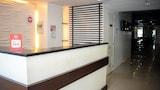 Choose This 2 Star Hotel In Mandaue