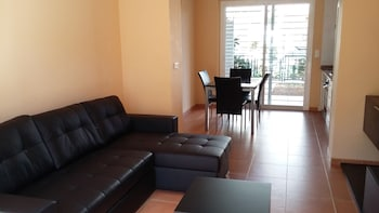 Picture of Apartamentos Villas de Oropesa 3000 in Oropesa del Mar