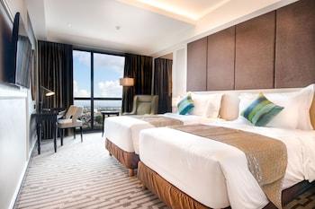 Picture of Swiss-Belhotel Yogyakarta in Yogyakarta