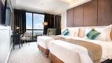 Sélectionnez cet hôtel quartier  à Yogyakarta, Indonésie (réservation en ligne)