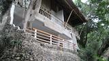 Sélectionnez cet hôtel quartier  à Boracay, Philippines (réservation en ligne)