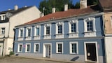 Reserve this hotel in Greifenstein, Austria