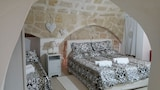 Bed and Breakfast i Monopoli