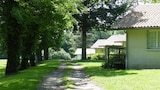 Picture of Village Vacances Eco l'Eau - Campground in Manot