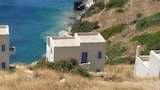Picture of St. George Andros Village Hotel in Andros