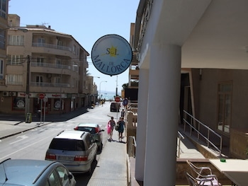 Picture of Hotel Sol de Mallorca in Playa de Palma