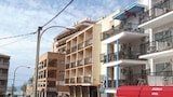 Choose This 2 Star Hotel In Playa de Palma