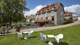 Hotels in Sankt Martin,Sankt Martin Accommodation,Online Sankt Martin Hotel Reservations